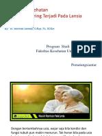 Masalah kesehatan pada lansia.pptx