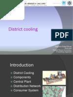 RCFC2010 -DISTRICTCOOLING-FAHADHASAN.pptx