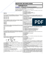 exercc3adcio-de-genc3a9tica-1c2aa-lei-de-mendel-com-gabarito (1).doc