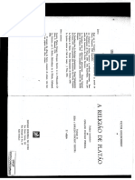Prefácio introdutório a Tempo histórico e tempo lógico, de V. Goldschmidt (O. Porchat).pdf