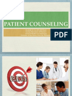 Patient Counseling (Jember Lec 4).pdf