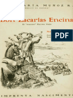 Muñoz, J. _Don Zacarías Encina_.pdf