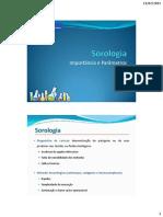 AULA 01 - sorologia importancia e paramentros.pdf