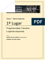 tema-3-sergio-gobetti-e-rodrigo-orair.pdf