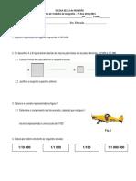 FICHADETRABALHONº7(ESCALAS)