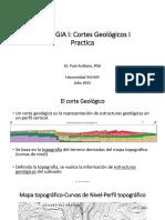 GEOLOGIA_Practica_Cortes+Geologicos+I