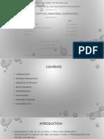 synopsispresentation.pptx
