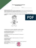 pruebacienciassistemasaliment-160503140231