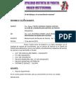 Informe Reque.. Internet