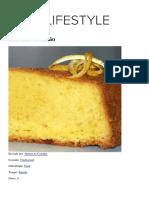bolo-fofo-de-limao.pdf