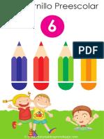 Cuadernillo preescolar 6.pdf