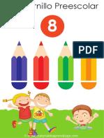Cuadernillo preescolar 8.pdf