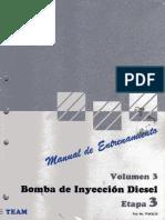 MANUAL TOYOTA-bonbas Inyeccion LINEAL Diesel