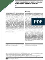 102-1-397-1-10-20130823.pdf