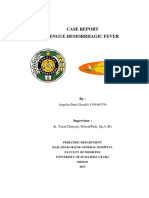 case report angelin putri gozali.docx