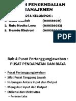 16096_SPM 4,5,6 PPT.pptx