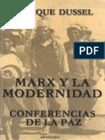 60.Marx_y_Modernidad.pdf