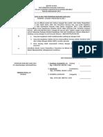 PT. Multiguna Ciptasentosa (Cukai)