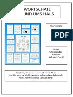 08_WSP_HAUS.pdf