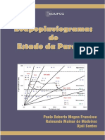 ff2fac_7b9e1842a04a4744969fa05bb6c21f98.pdf