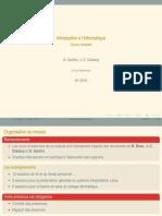 système.pdf