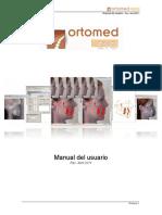 Manual Ortomed EVO.pdf