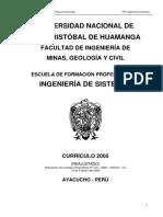 _curriculo.pdf