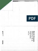 docslide.net_7-ternavasio-historia-de-la-argentina-1806-1852pdf.pdf