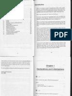 Test Your C Skills.pdf