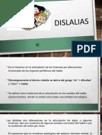 DISLALIAS.pptxjess