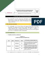 PLAN DE USO Y OCUPACION DEL SUELO PUOS.pdf
