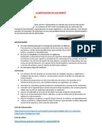 PRIMER-TRABAJO-CLASIFICACION-DE-ROBOTS.docx