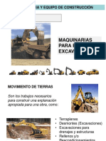 coc-4-exc-retro-16-E-tec.pdf