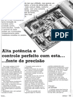 Artigo_Fonte Elektor.pdf