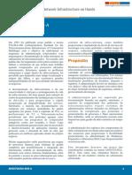 ansi_606a.pdf