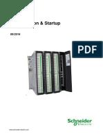 Configuration & Startup of Saitel DP_EN_Rev3.1