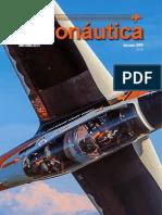 Revista Aeronáutica 299_web