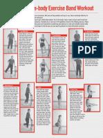 rubrbndwkout.pdf