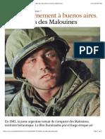 UN FILM ÉVÉNEMENT À BUENOS AIRES. Les suicidés des Malouines _ Courrier international.pdf