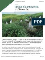 DU RÍO DE LA PLATA À LA PATAGONIE. L'Argentine, d'île en île _ Courrier international.pdf