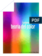 FUNDAMENTOS TEORÍA COLOR.pdf