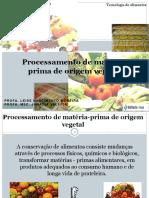 TA aula 6 - Processamento de matéria-prima de origem vegetal.pdf