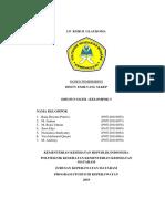 Lp Kmb II Glaukoma (Autosaved)