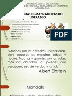 1. Mandala-tendencias Humanizadoras Del Liderazgo