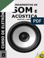 Fundamentos de Som e Acústica _ Newton C Braga.pdf