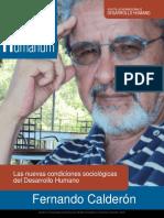 fernando_calderon sociolog dllo.pdf