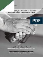 Creol Español.pdf