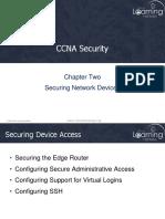 CCNA Security 02 [Autoguardado]