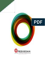 PEGISDAN_CatalogoWeb.pdf