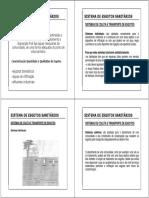 2-Caracterizacao.pdf
